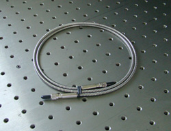 fibercable